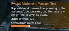 gw2-twisted-marionette-boss-guide-twisted-marionette-weapon-test