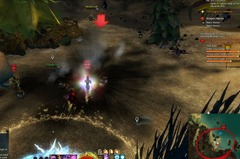 gw2-wurm-demolitionist-triple-trouble-wurm-achievement-guide-2
