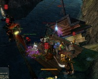 gw2-wurm-demolitionist-triple-trouble-wurm-achievement-guide