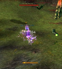 gw2-wurm-egg-scambler-triple-trouble-achievement-guide