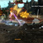 gw2-wurm-hurdler-triple-trouble-achievement-guide_thumb.jpg