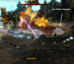 gw2-wurm-hurdler-triple-trouble-achievement-guide