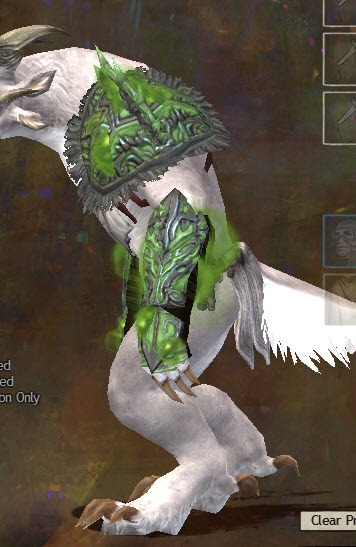 gw2 ascended armor crafting guide