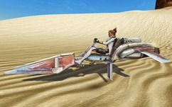 swtor-adno-windscorpion-speeder-2