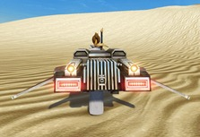 swtor-adno-windscorpion-speeder-3