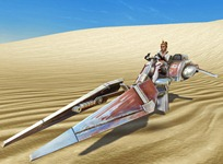 swtor-adno-windscorpion-speeder