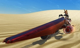 swtor-aratech-red-spirit-speeder