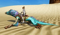 swtor-armored-woodland-varactyl-mount-2