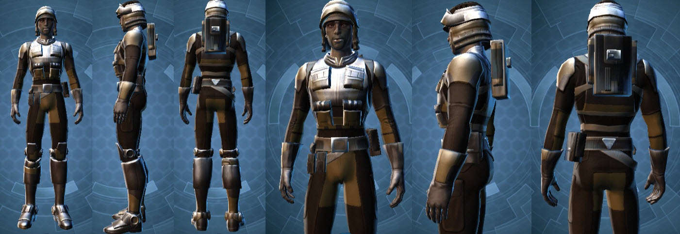 swtor-badlands-explorer-armor-set-male