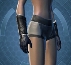 swtor-battlework-triumvirate-armor-set-wingman-dogfighter's-starfighter-pack-gloves