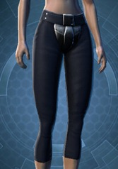 swtor-battlework-triumvirate-armor-set-wingman-dogfighter's-starfighter-pack-leggings