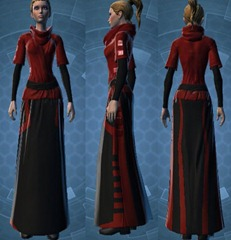 swtor-black-and-deep-red-dye-module