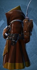 swtor-blizz-customization-6-wingman-dogfighter's-starfighter-pack-2