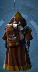 swtor-blizz-customization-6-wingman-dogfighter's-starfighter-pack-3