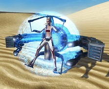 swtor-blue-sphere-speeder