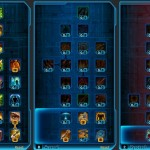 swtor-bodyguard-mercenary-healer-class-guide-build.jpg