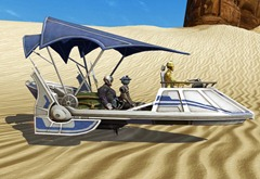 swtor-cartel-recreation-skiff-speeder-2