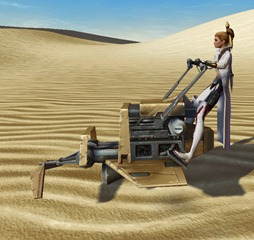 swtor-custom-built-hoverbike-speeder-2