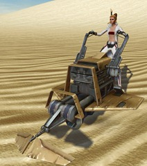 swtor-custom-built-hoverbike-speeder