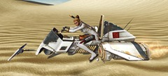 swtor-custom-built-speeder-bike-2