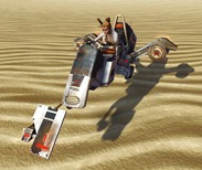swtor-custom-built-speeder-bike-3