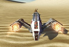 swtor-custom-built-speeder-bike