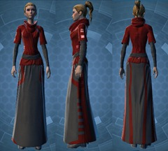 swtor-dark-grey-and-deep-red-dye-module