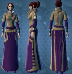 swtor-dark-purple-and-pale-brown-dye-module