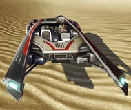 swtor-dessler-turbo-speeder