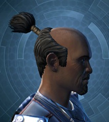 swtor-doctor-lokin-customization-9-2