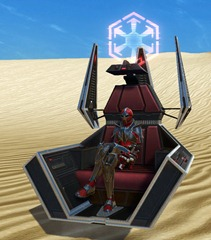 swtor-dominator's-command-throne-speeder-2