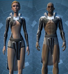 swtor-dramatic-extrovert's-armor-set-wingman-dogfighter's-starfighter-pack-chest