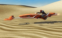 swtor-exchange-bandit-speeder-2