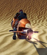 swtor-exchange-bandit-speeder-3