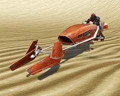 swtor-exchange-bandit-speeder