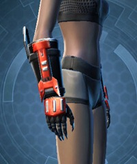 swtor-frenzied-zealot-armor-set-wingman-dogfighter's-starfighter-pack-gloves