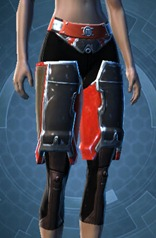 swtor-frenzied-zealot-armor-set-wingman-dogfighter's-starfighter-pack-greaves