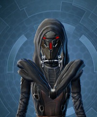 swtor-frenzied-zealot-armor-set-wingman-dogfighter's-starfighter-pack-helm-2