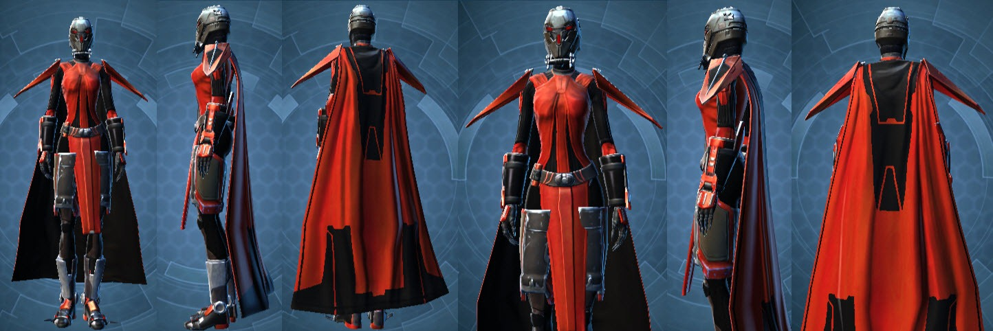 swtor-frenzied-zealot-armor-set-wingman-dogfighter's-starfighter-pack