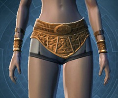 swtor-gav-daragon's-armor-set-wingman-dogfighter's-starfighter-pack-belt-bracers