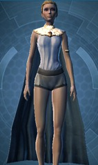 swtor-gav-daragon's-armor-set-wingman-dogfighter's-starfighter-pack-chest
