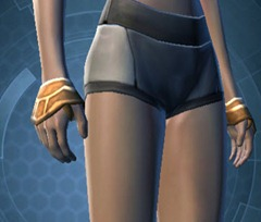 swtor-gav-daragon's-armor-set-wingman-dogfighter's-starfighter-pack-gloves
