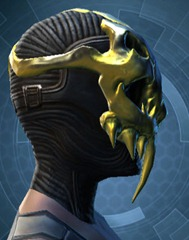 swtor-glorious-charnel-mask-2