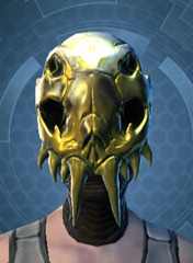 swtor-glorious-charnel-mask