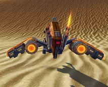 swtor-gsi-pmp-06-pleasure-speeder-3