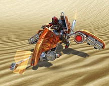 swtor-gsi-pmp-06-pleasure-speeder
