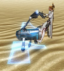 swtor-gurian-lighting-speeder-2