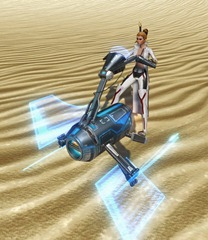 swtor-gurian-lighting-speeder