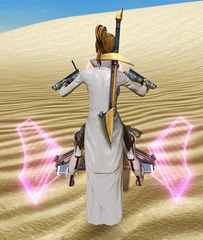 swtor-gurian-rose-speeder-3