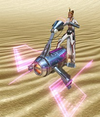 swtor-gurian-rose-speeder